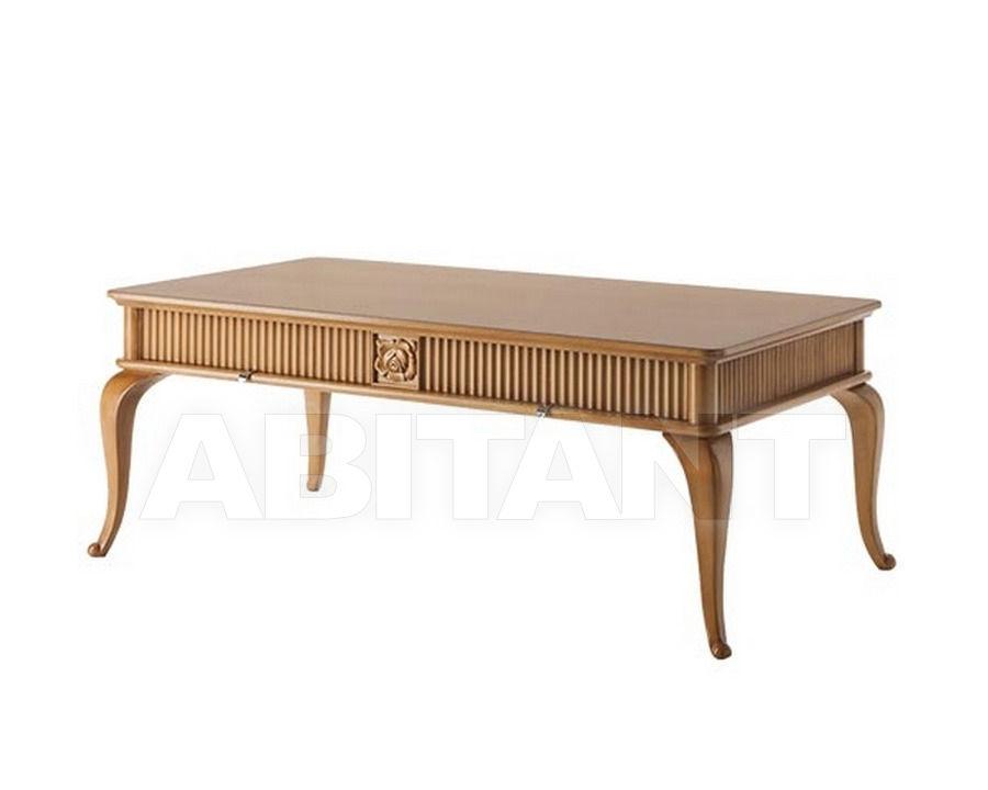 Buy Coffee table Brunello1974 Camelia CA123
