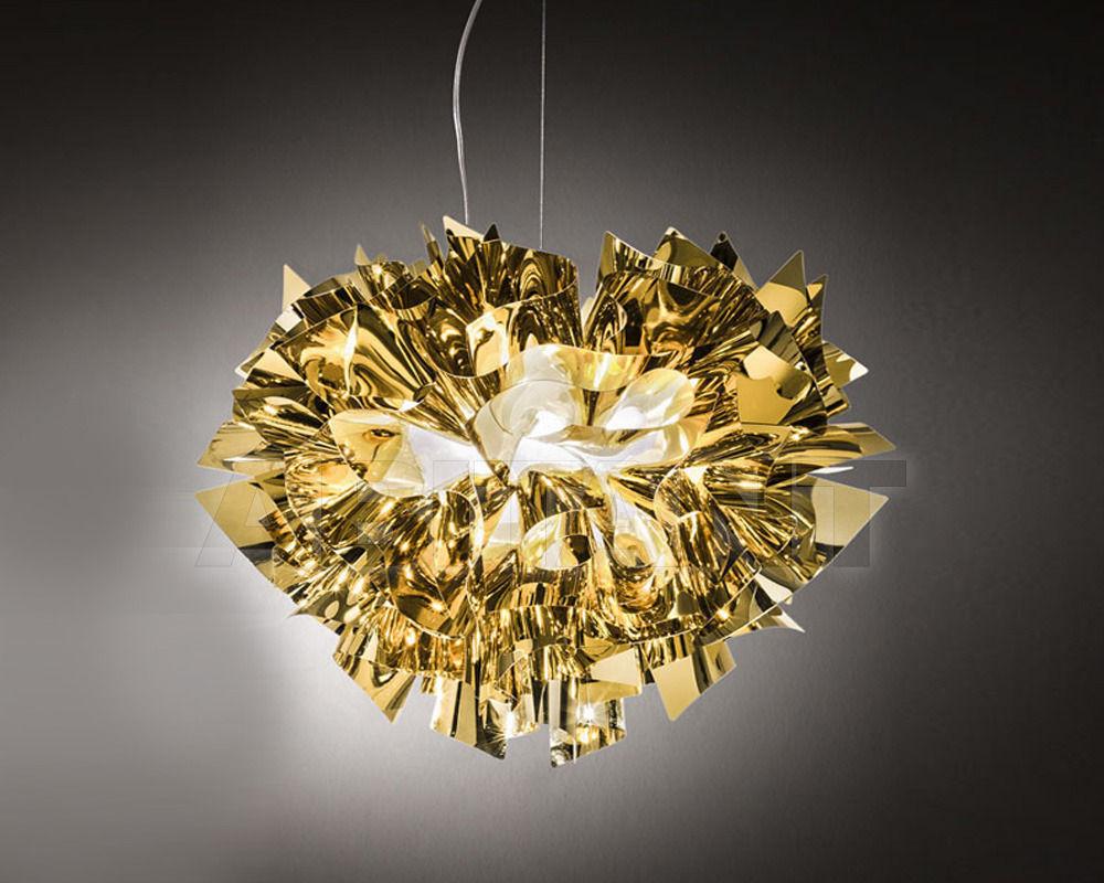 Buy Light VELI GOLD Slamp 2014 VEL78SOS0001O_000