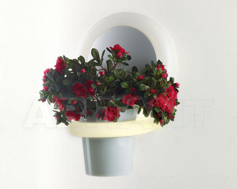 Buy Garden light  Aroa Grupo B.Lux Urban AROA