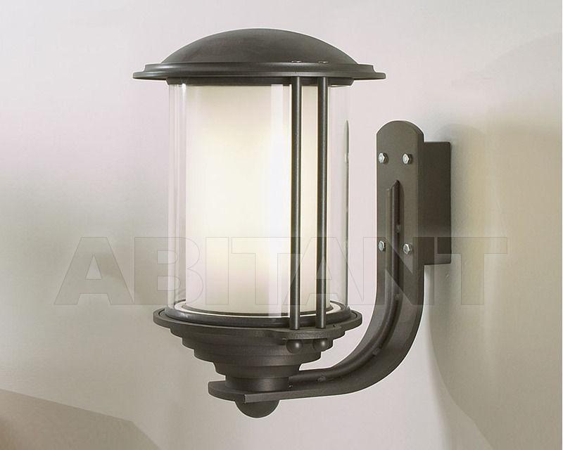 Buy Front light Fita Grupo B.Lux Urban FITA 1 (2G11)