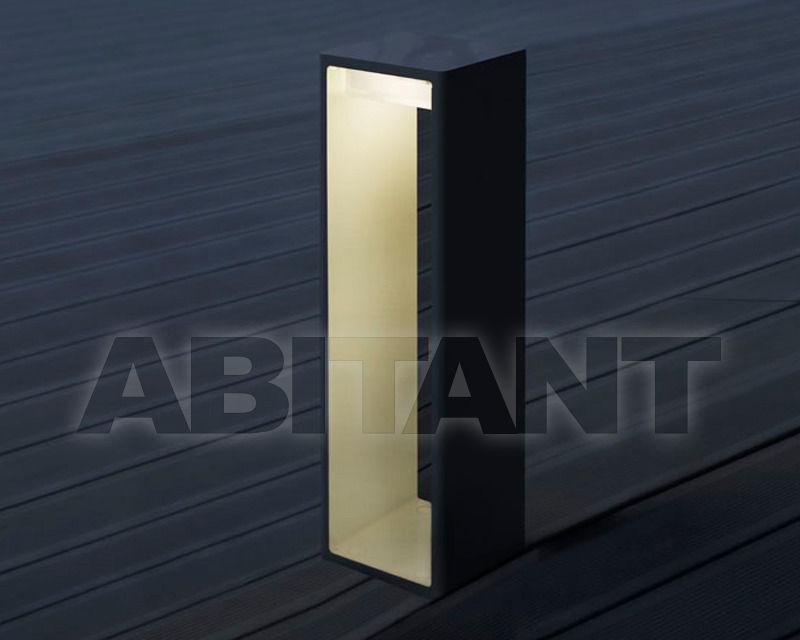 Buy Garden light  Frame Grupo B.Lux Urban FRAME M