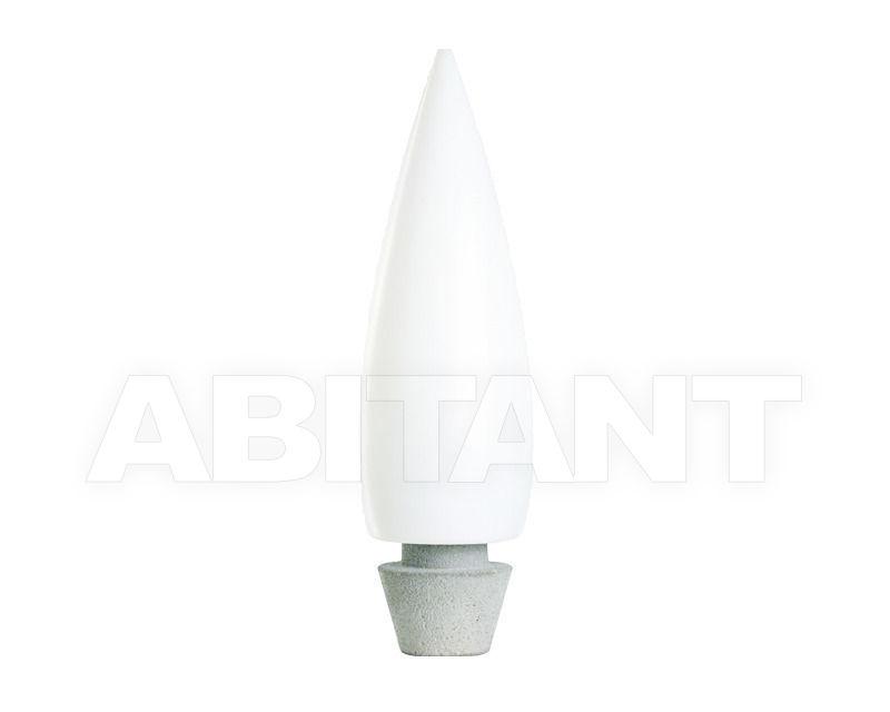 Buy Light Kanpazar Grupo B.Lux Urban KANPAZAR 80 C