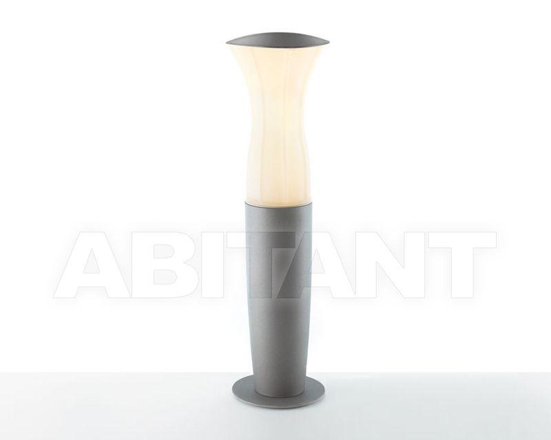 Buy Light Moai Grupo B.Lux Urban MOAI A / S