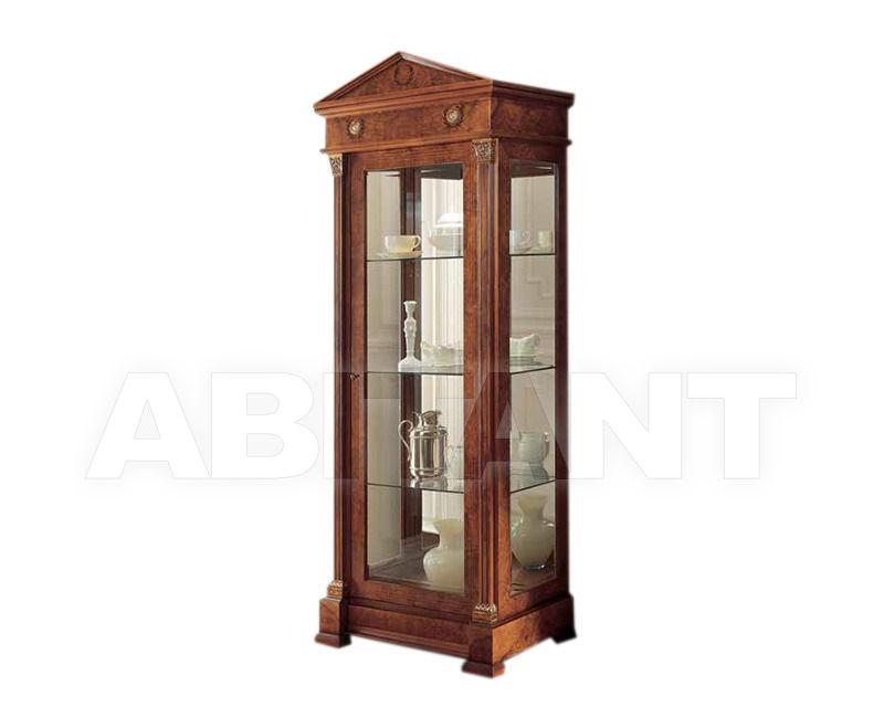 Buy Glass case Angelo Cappellini  Accessories 7118