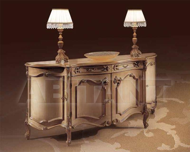 Buy Comode Angelo Cappellini  Accessories 18121/4