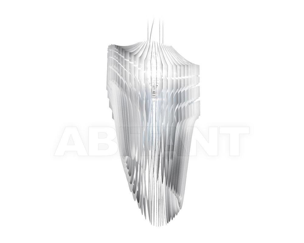 Buy Сhandelier ARIA Slamp 2014 ARI84SOS0004T_000 2