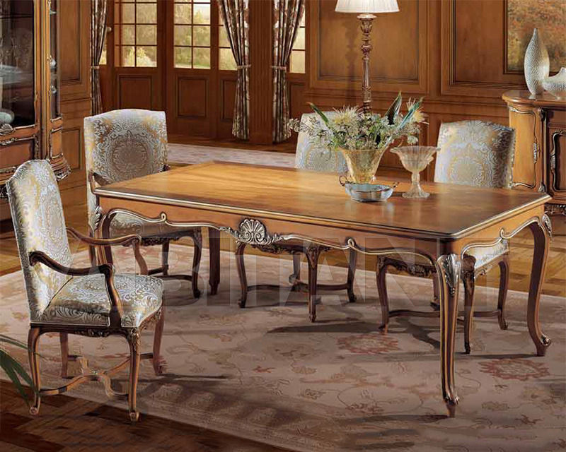 Buy Dining table Angelo Cappellini  Accessories 7019/21 2