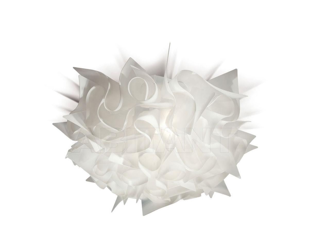 Buy Light VELI Slamp 2014 VEL78PLF0002W_000