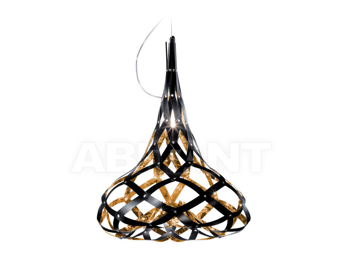 Buy Light SUPER MORGANA Slamp 2012 SMO76SOS0000BG000