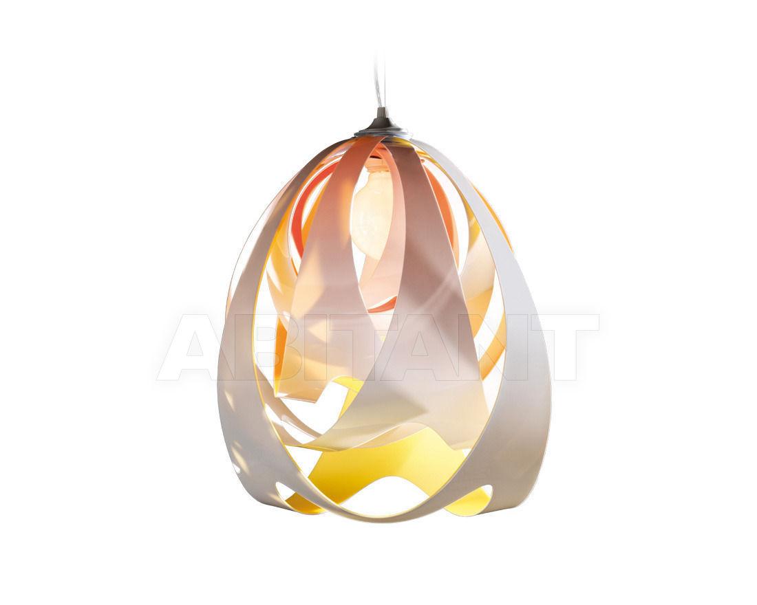 Buy Light GOCCIA Slamp 2012 GOC76SOS0000WA