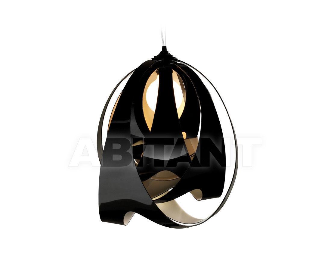 Buy Light GOCCIA Slamp 2012 GOC76SOS0000N