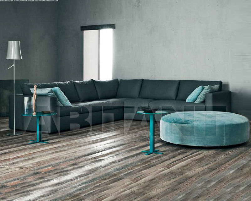Buy Sofa Saba Italia  2013 Family 2335/2312