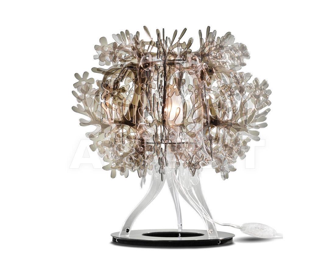 Buy Table lamp FIORELLINA Slamp 2014 FIO14TAV0001F