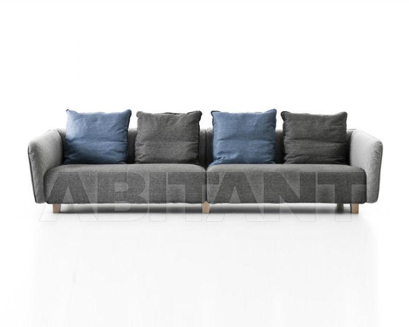 Buy Sofa Saba Italia  2013 11.59 1410