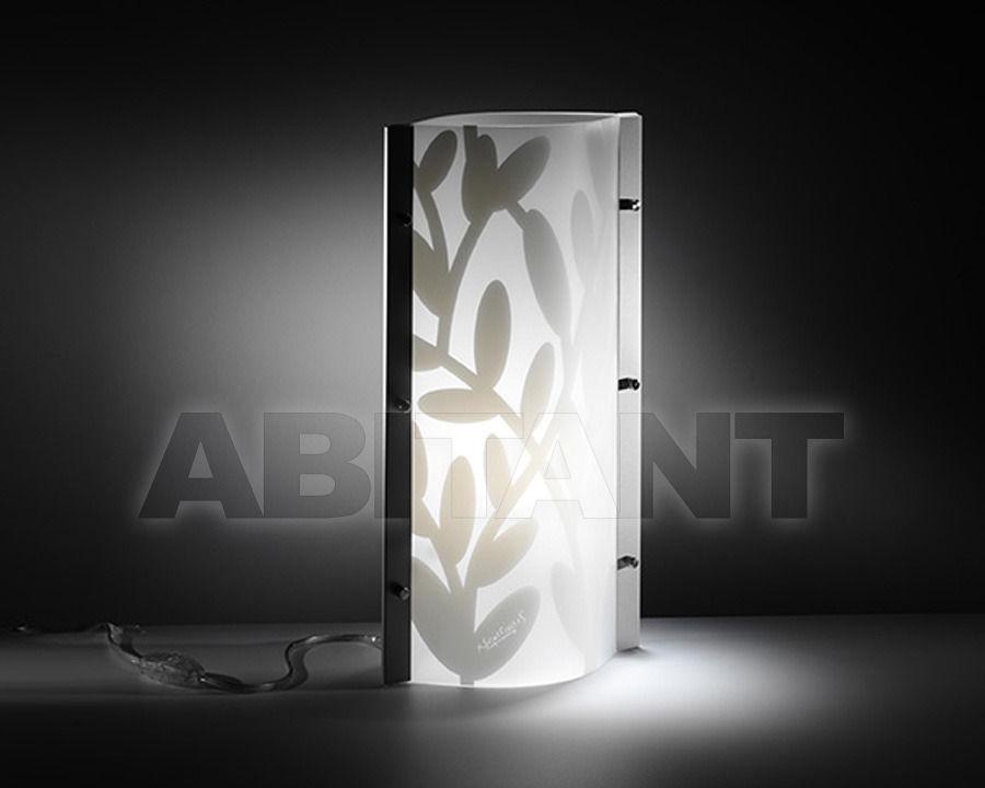 Buy Table lamp DAFNE Slamp 2014 TUB14TAV0001__DAF