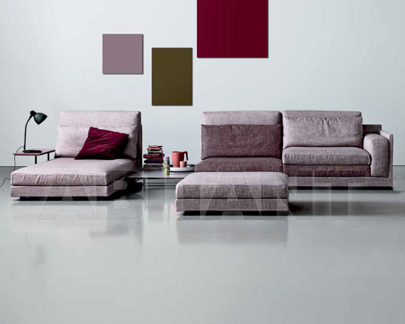 Buy Сomposition Saba Italia  2013 TODAY Composizione 1 - 380 x 168