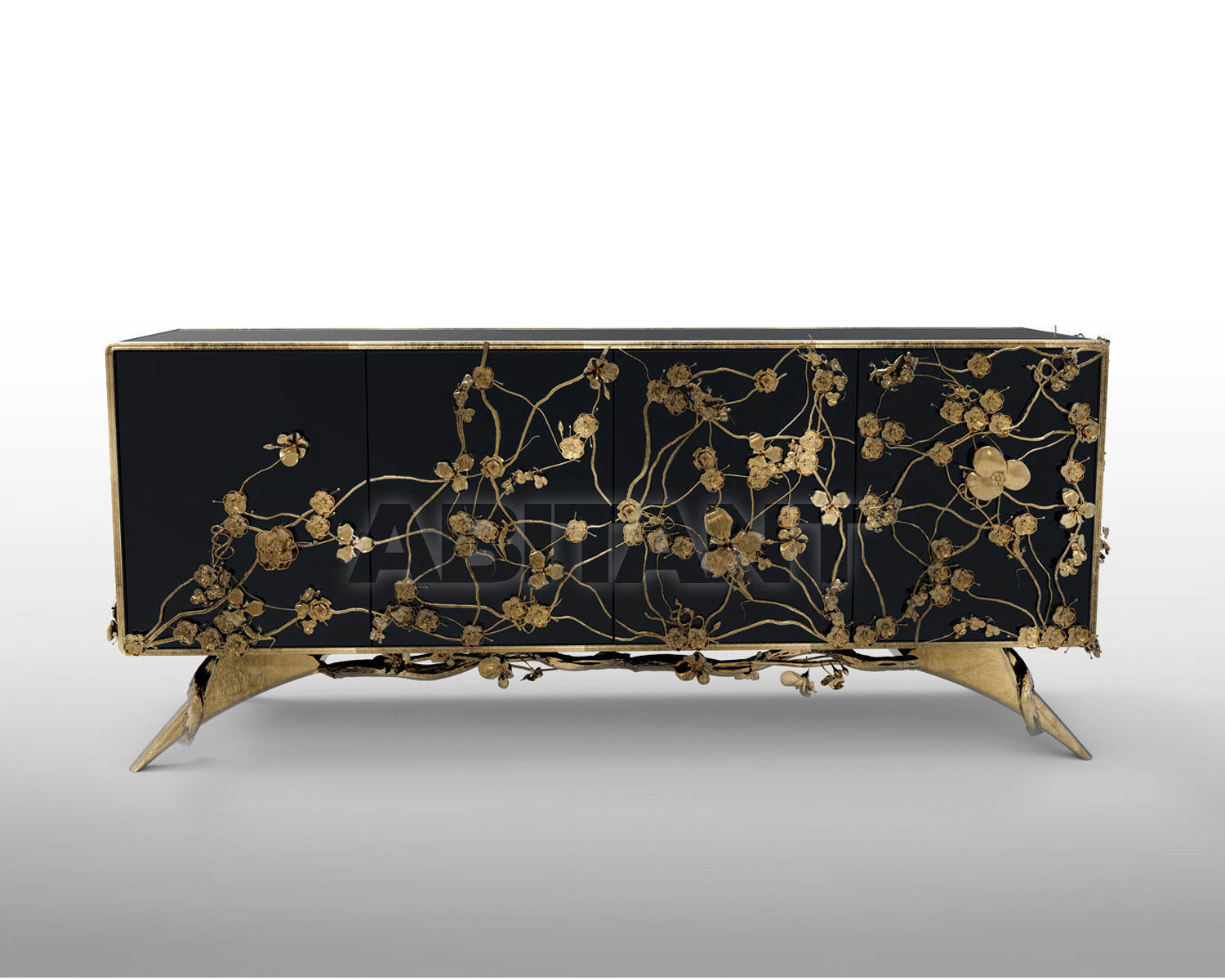 Buy Comode Koket by Covet Lounge 2014 SPELLBOUND