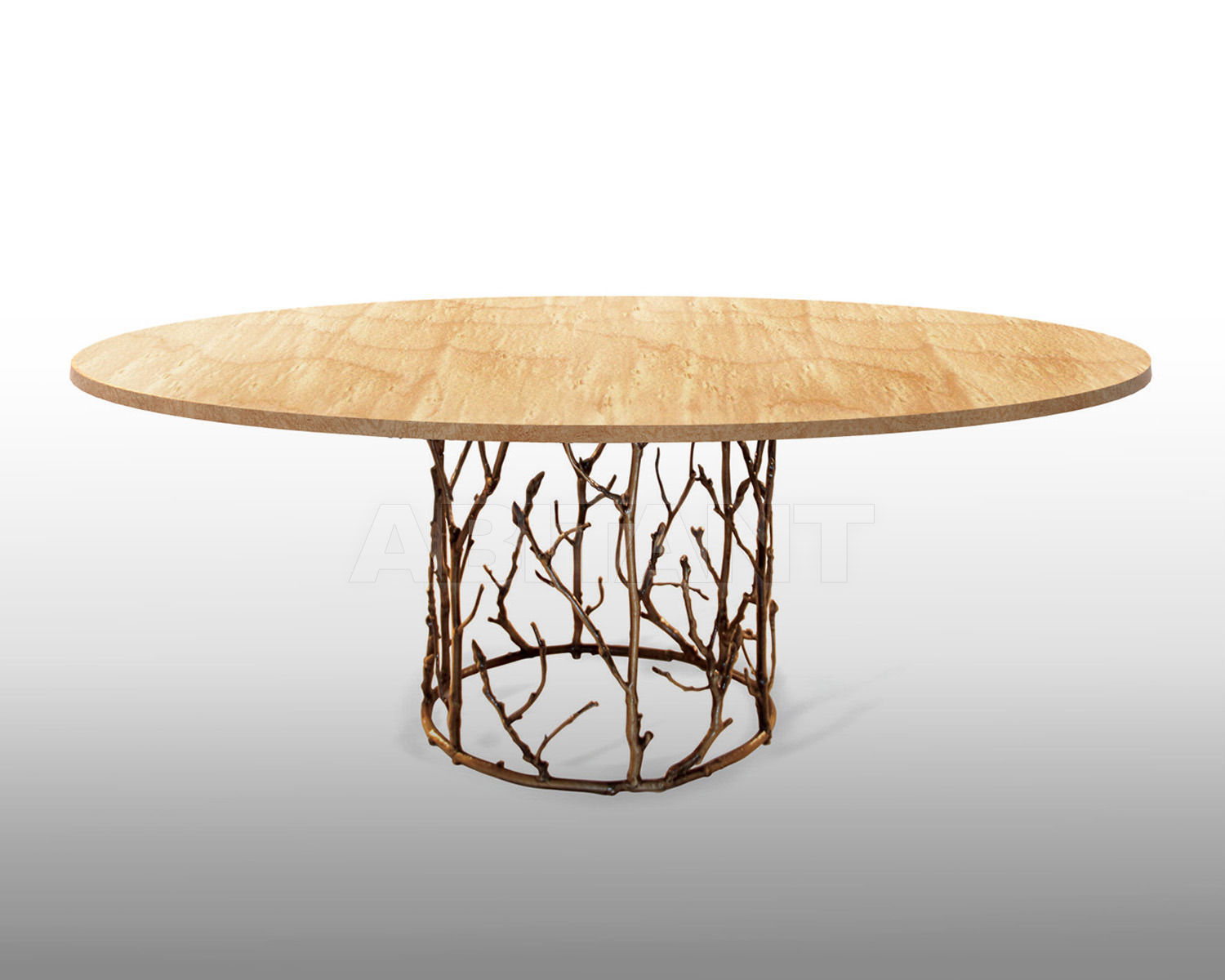 Buy Dining table Koket by Covet Lounge 2014 ENCHANTED