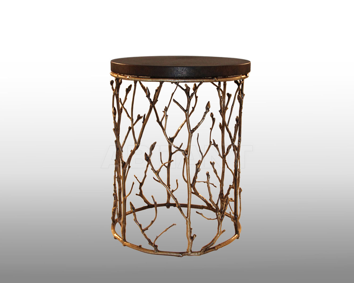 Buy Сoffee table Koket by Covet Lounge 2014 ENCHANTED 2