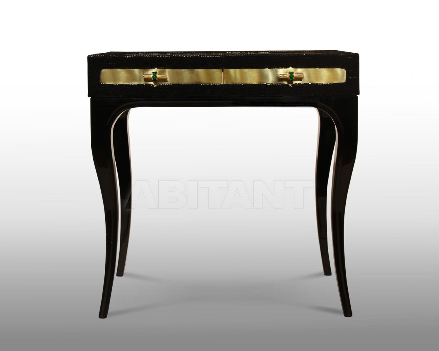 Buy Console Koket by Covet Lounge 2014 EXOTICA 3