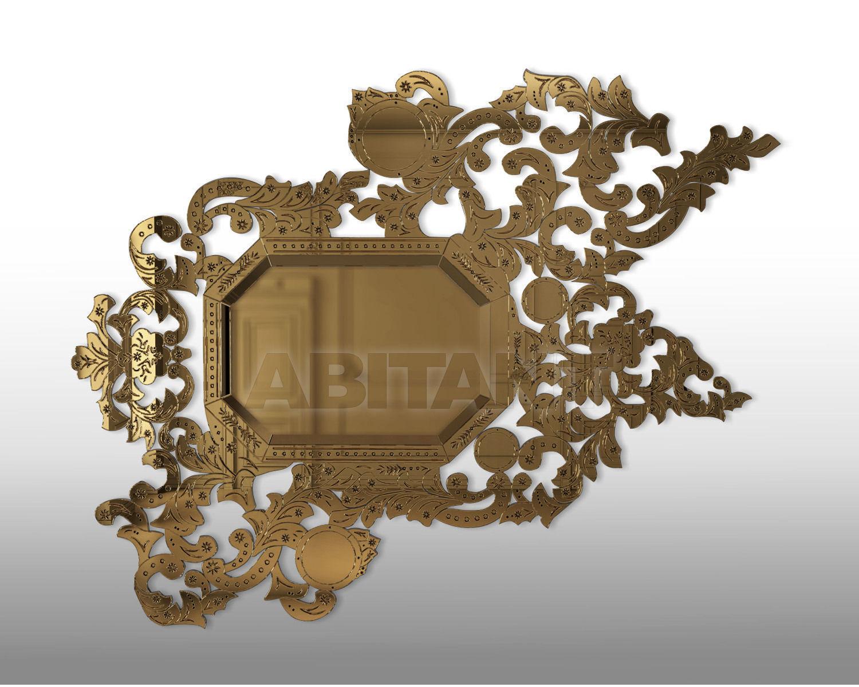 Buy Wall mirror Koket by Covet Lounge 2014 ADDICTA