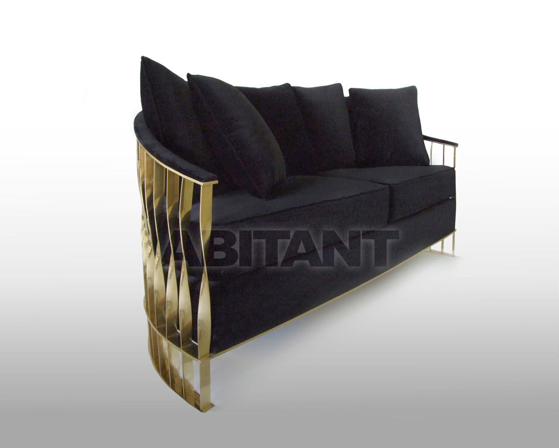 Buy Sofa Koket by Covet Lounge 2014 MANDY