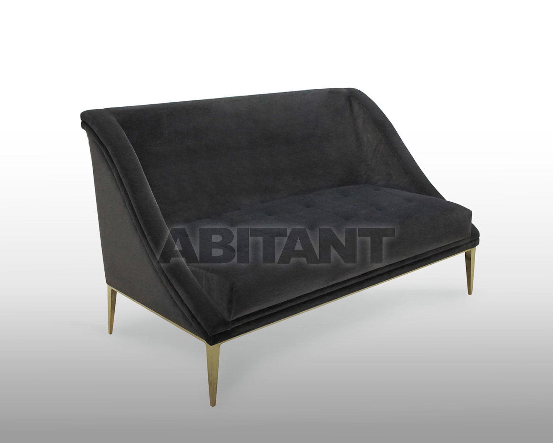 Buy Sofa Koket by Covet Lounge 2014 GEISHA