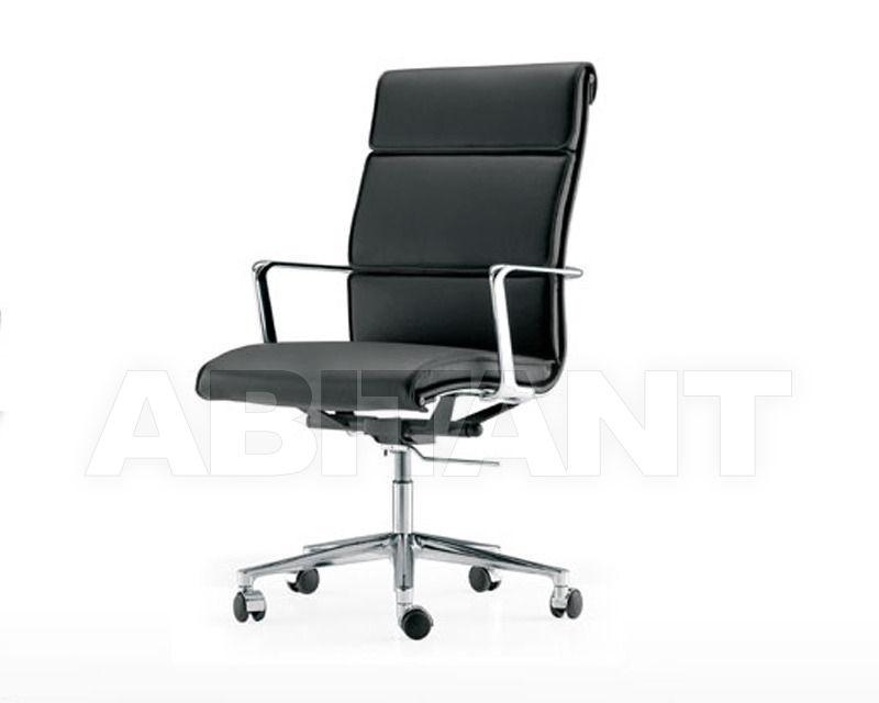 Buy Сhair ICF Office Una 1844169