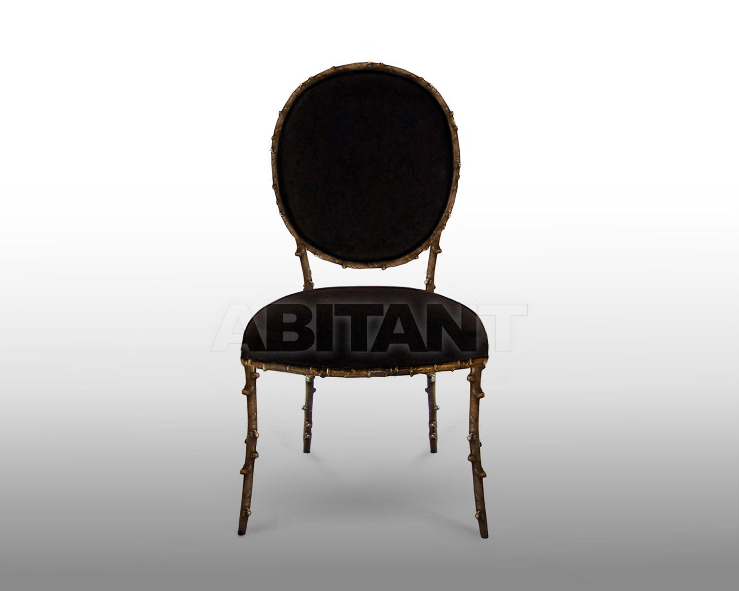 Buy Chair Koket by Covet Lounge 2014 ENCHANTED 4