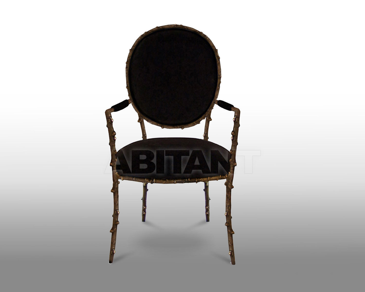 Buy Armchair Koket by Covet Lounge 2014 ENCHANTED 5