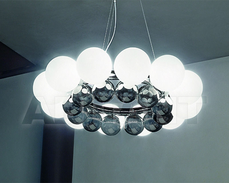 Buy Light  Vistosi  2014 24PEARLS SP G9