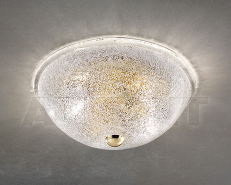 Buy Light  Vistosi  2014 ACCADEMIA PP 30 E14