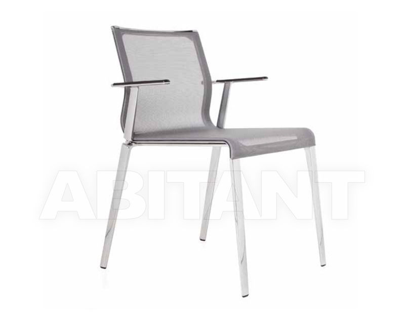 Buy Armchair ICF Office Stick 3686707