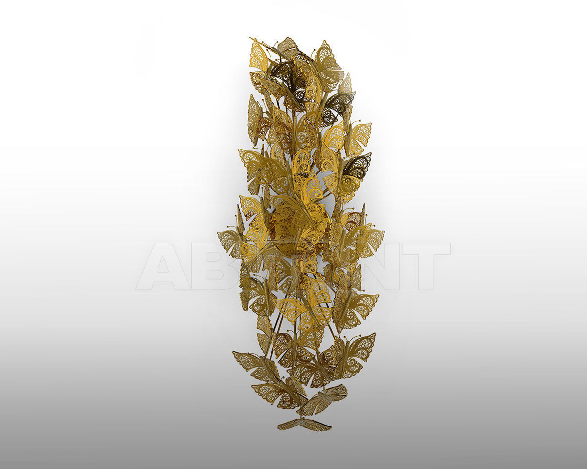 Buy Wall light Koket by Covet Lounge 2014 NYMPH 2