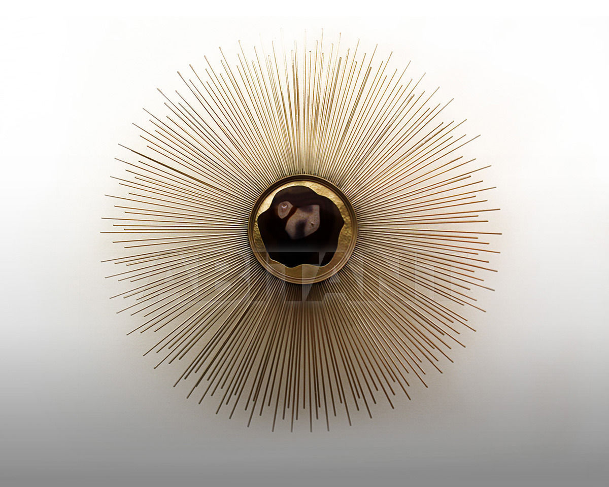 Buy Wall light Koket by Covet Lounge 2014 BRILLIANCE
