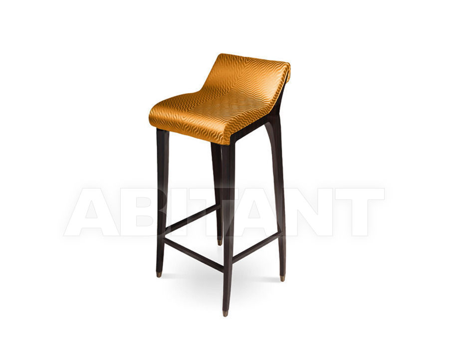 Buy Bar stool Koket by Covet Lounge 2014 INCANTO 10