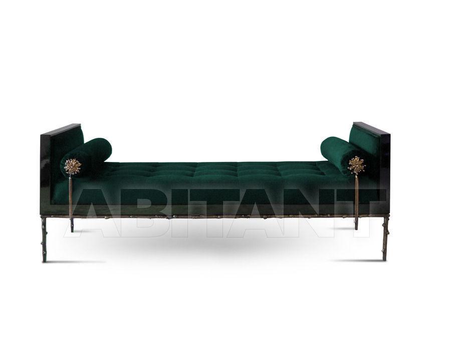 Buy Ottoman Koket by Covet Lounge 2014 PRIVÉ 4