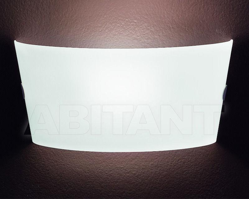 Buy Wall light  Vistosi  2014 ALIKI AP M AL
