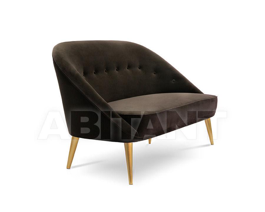 Buy Sofa Koket by Covet Lounge 2014 NESSA 3