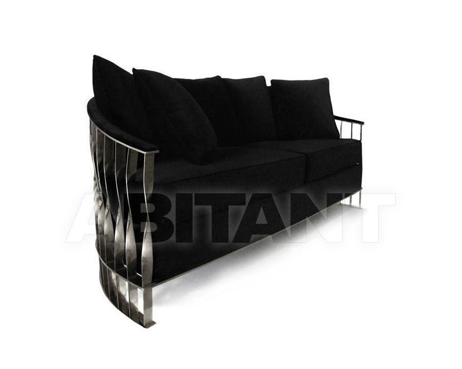 Buy Sofa Koket by Covet Lounge 2014 MANDY 8