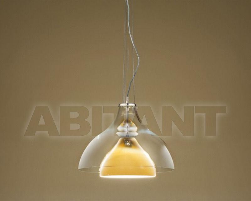 Buy Light ALMA  Vistosi  2014 ALMA SP E27