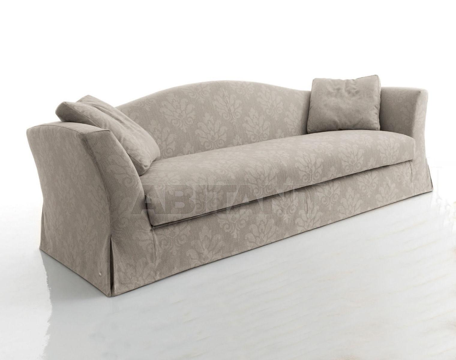 Buy Sofa Unique Vogue Margot DIVANO 4P 2