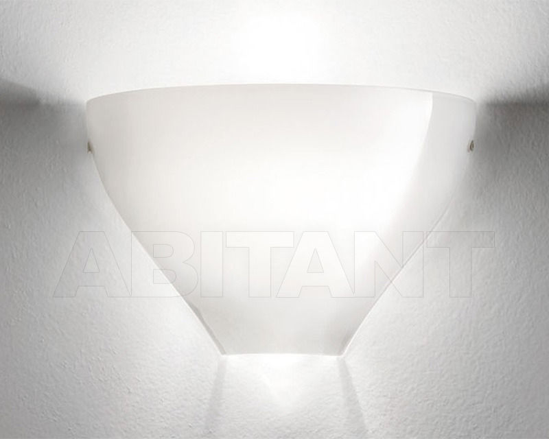 Buy Wall light ALMA  Vistosi  2014 ALMA AP AL