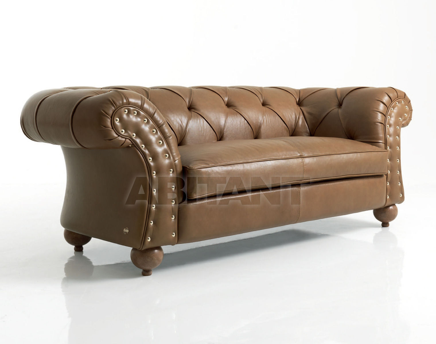 Buy Sofa Unique Vogue David DIVANO 2P