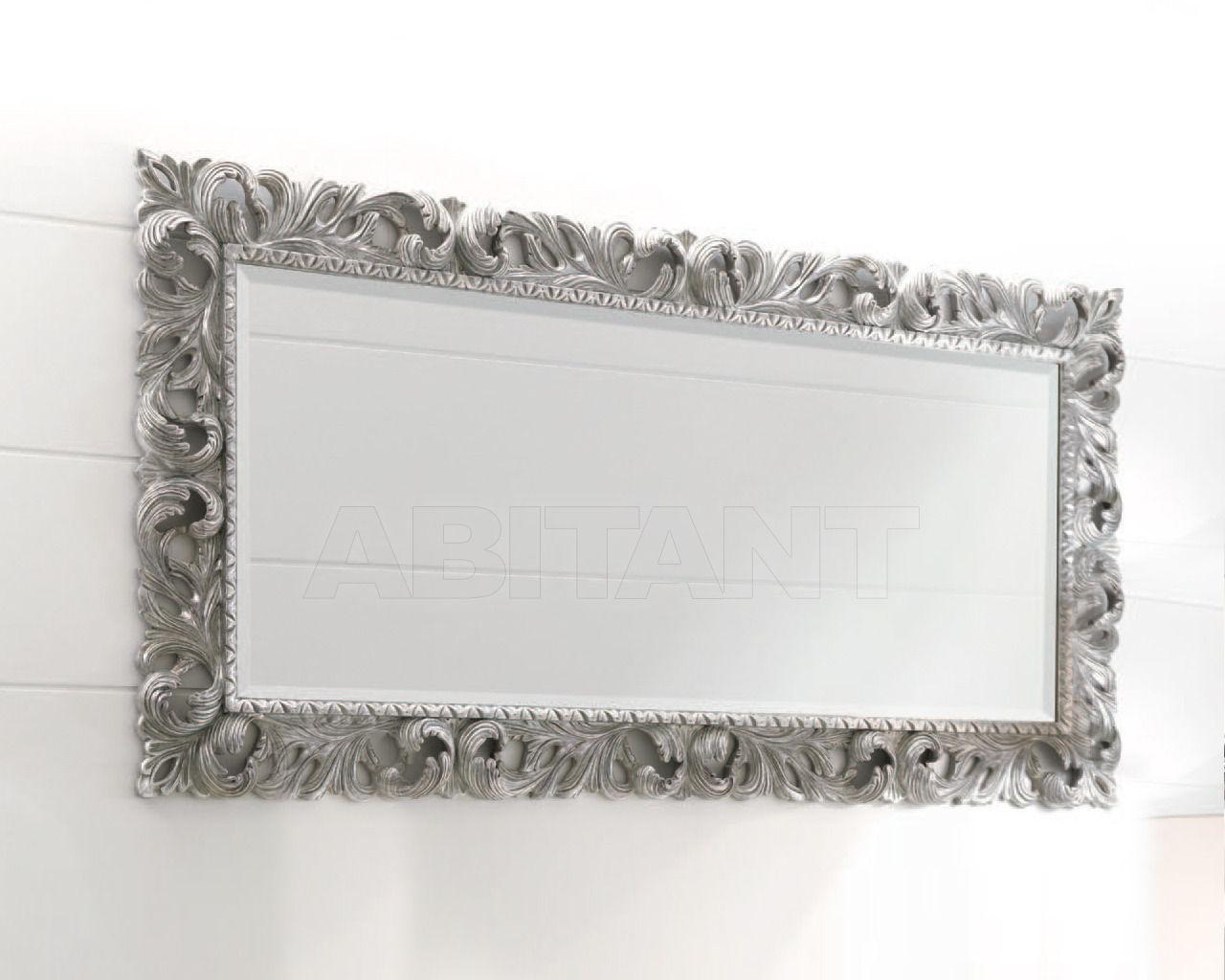 Buy Wall mirror Unique Vogue SP10