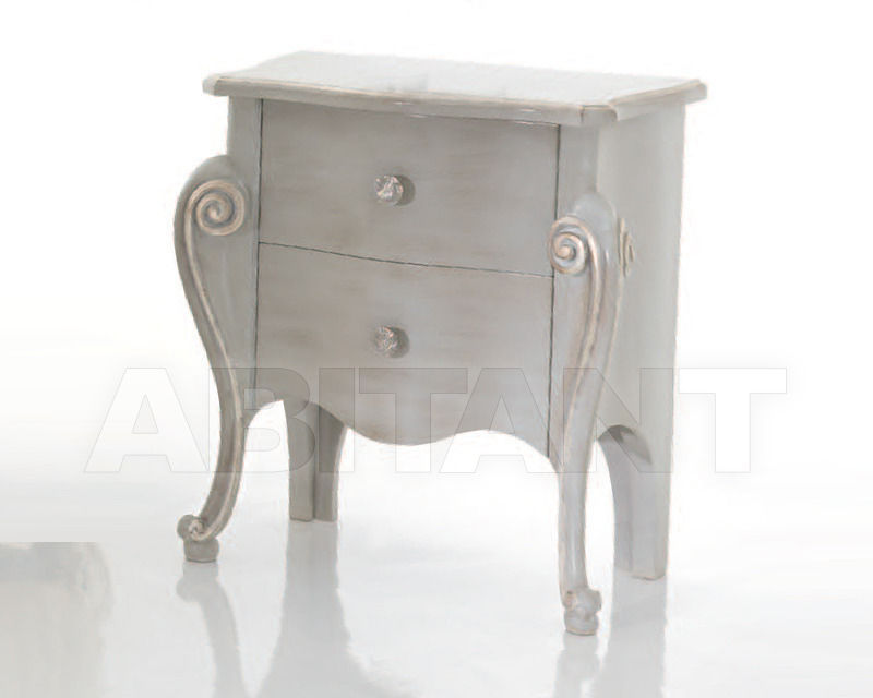 Buy Nightstand Unique Vogue Panther COMODINO