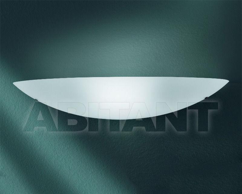 Buy Wall light BOCCIA  Vistosi  2014 BOCCIA AP 47 AL