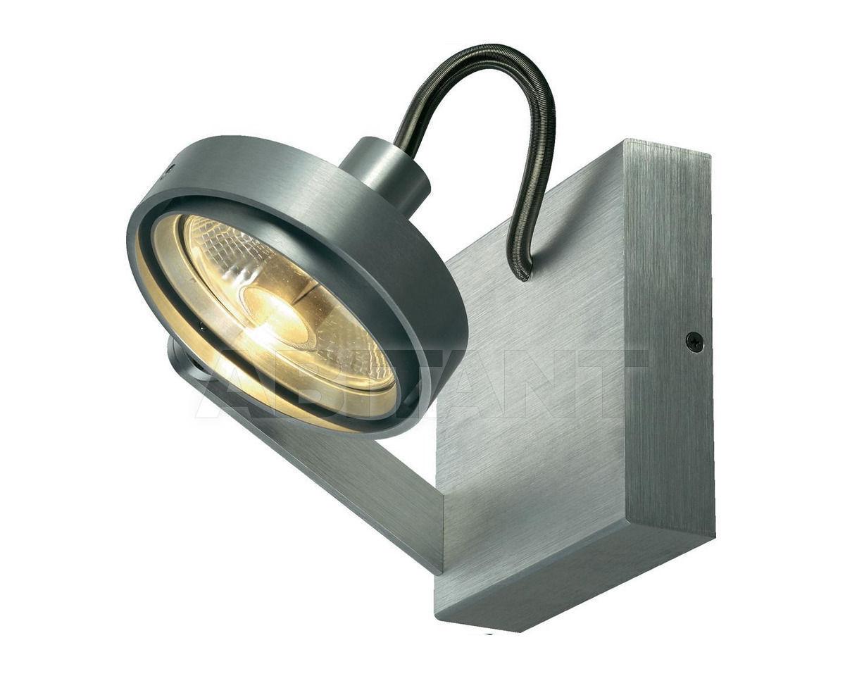Buy Spot light Kalu II SLV Elektronik  2013 147706