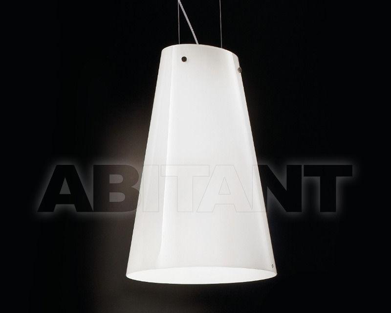 Buy Light CLEO  Vistosi  2014 CLEO SP D1 E27