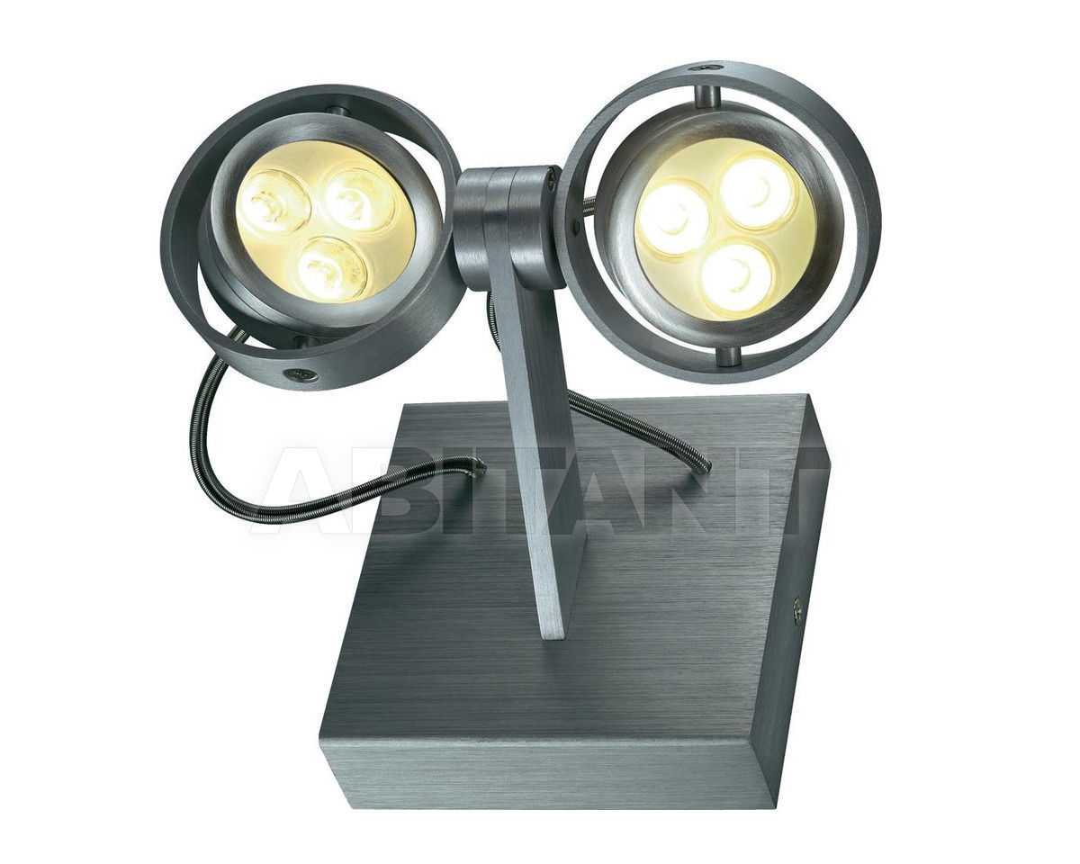 Buy Spot light Kalu II SLV Elektronik  2013 147772